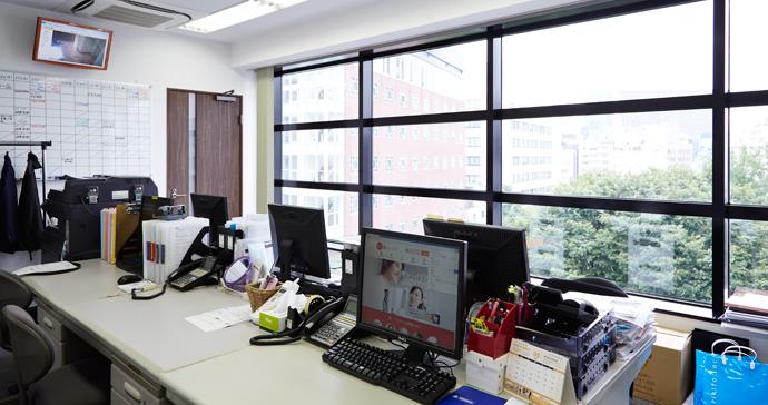 image_staffroom