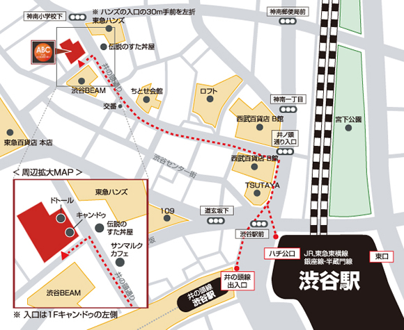 ac_map1