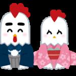 eto_tori_shinnen_aisatsu